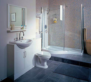Our Services 604 715 0030 Bathroom Renovations