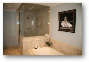 bathroom-renovation-richmond
